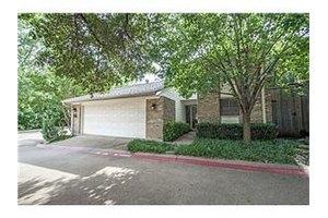 2150 Kessler Ct, Dallas, TX 75208
