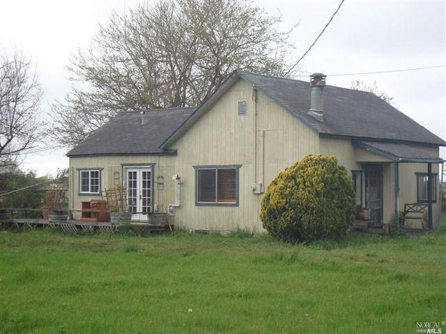 3505 Stony Point Rd, Santa Rosa, CA