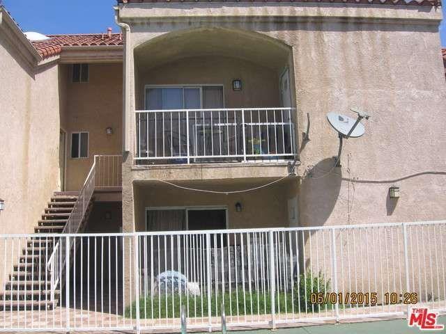 6134 Rugby Ave Apt 107 Huntington Park CA 90255