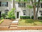 1767 Defoor Avenue Unit: C, Atlanta, GA 30318