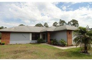 5436 Lakewood Rd, Sebring, FL 33875