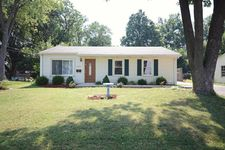 5501 Norton Ave, Louisville, KY 40213