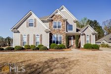 1366 Tamarack Lakes Dr, Powder Springs, GA 30127