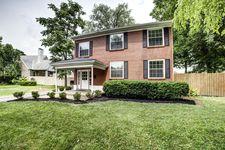 213 Norbourne Blvd, Louisville, KY 40207