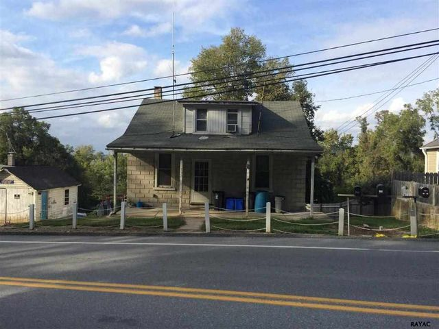 755 s front st wrightsville pa 17368 home for sale and