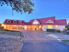 504 Rocky Springs Rd, Wimberley, TX 78676