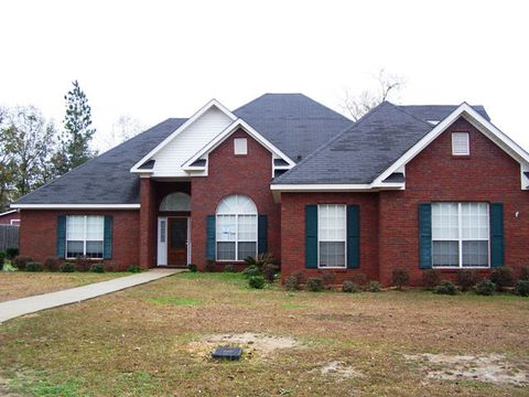 semmes black singles Find people by address using reverse address lookup for 7000 lott rd, semmes, al 36575 find contact info for current and past residents, property value, and more.