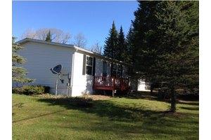3727 Town Hill Rd, Wolcott, VT 05680