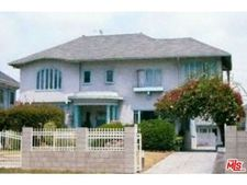 414 S Oxford Ave, Los Angeles, CA 90020