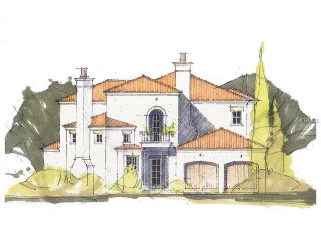 16626 bolsena dr montverde fl 34756 home for sale and real estate listing
