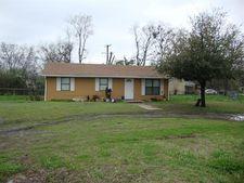 180 Oak Leaf Trl, East Tawakoni, TX 75472