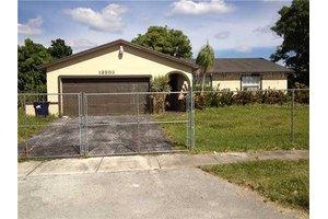 13203 SW 263rd St, Homestead, FL 33032
