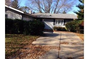 1414 Lynndale Rd, Madison, WI 53711
