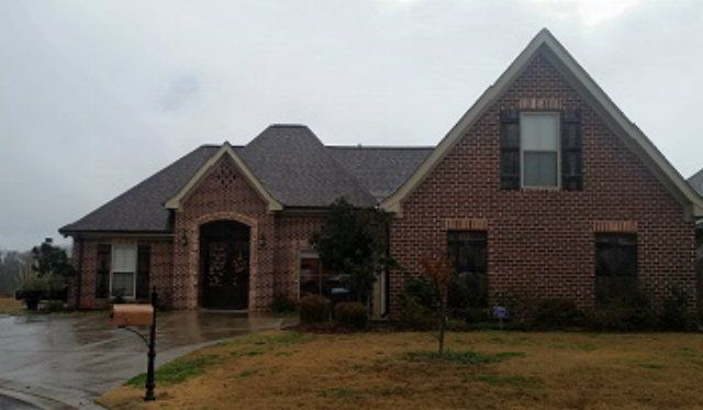 New Homes For Sale Vicksburg Ms