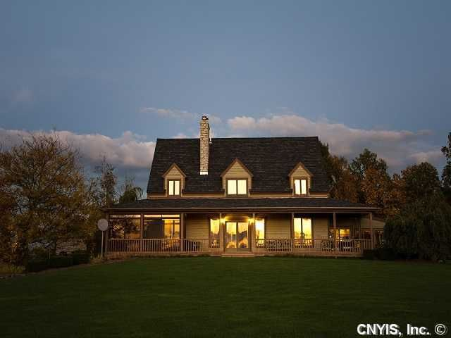 Homes For Sale By Owner Geneseo Ny