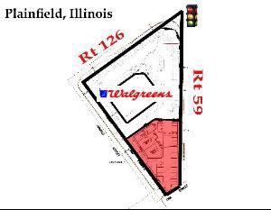 14902 S Route 59 Plainfield Il 60544 Realtor Com