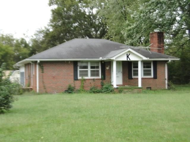 Recently Sold Property In Bedford County Tn
