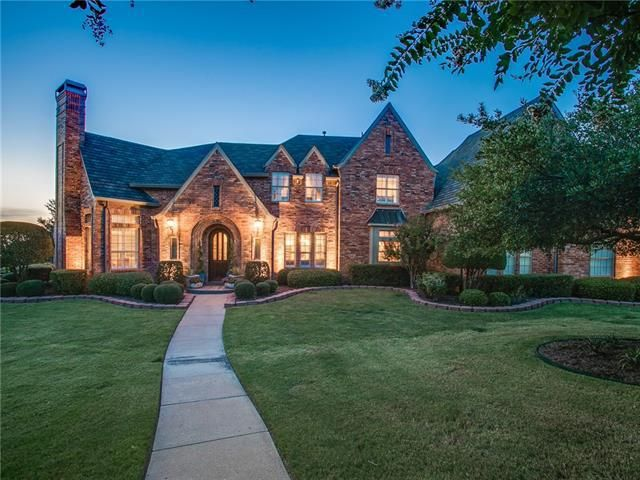 1300 moraine pl heath tx 75032 home for sale and real estate listing