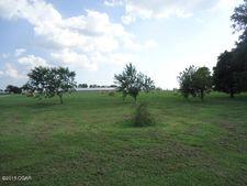 7059 Farm Road 100, Monett, MO 65708