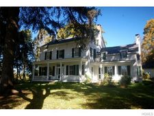 1391 Route 22, Brewster, NY 10509