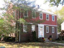 38-B Lee St, Woodstown, NJ 08098