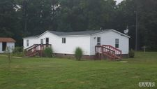 1089 W Drum Hill Rd, Gates, NC 27937