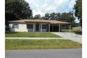807 28th St NW, Winter Haven, FL 33881