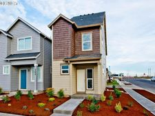2602 Princeton Pl, Forest Grove, OR 97116