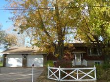 503 Burlington St, Conesville, IA 52739