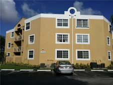 9735 Fontainebleau Blvd Apt 101, Miami, FL 33172