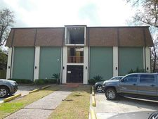 222 London Ave Apt 218, Metairie, LA 70005