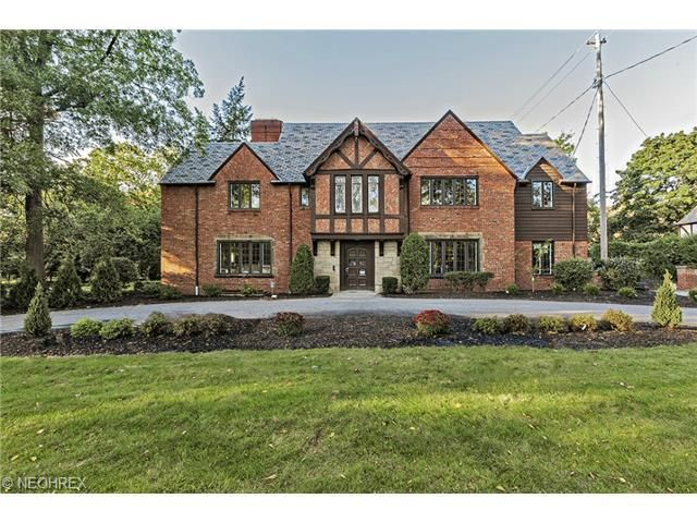 Homes For Sale By Owner Shaker Heights Ohio