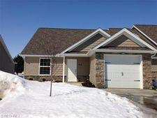 1741 Blase Nemeth Rd, Painesville, OH 44077