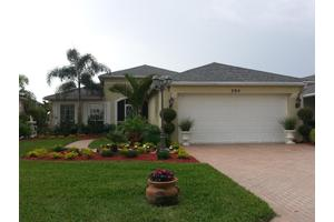 384 Sw North Shore Blvd, Saint Lucie West, FL 34986