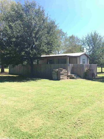 929 s 9th st augusta ar 72006 home for sale and real
