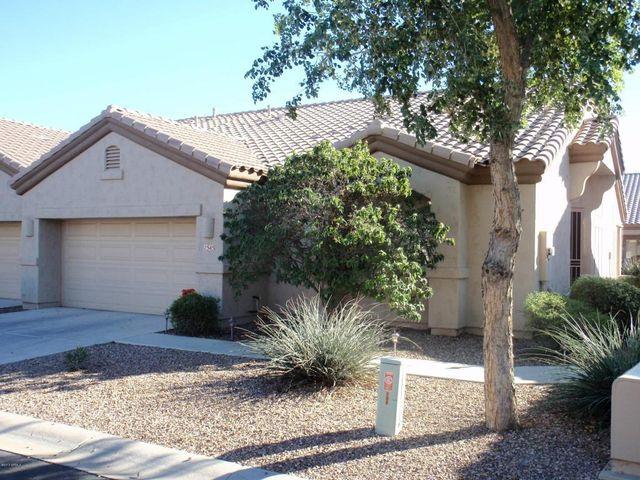 1545 E Earl Dr, Casa Grande, AZ 85122