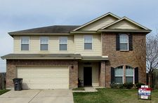 107 White Oak Ct, Victoria, TX 77901