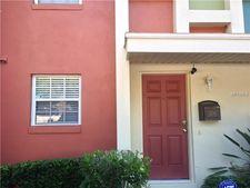 4786 Tangerine Ave # 786, Winter Park, FL 32792