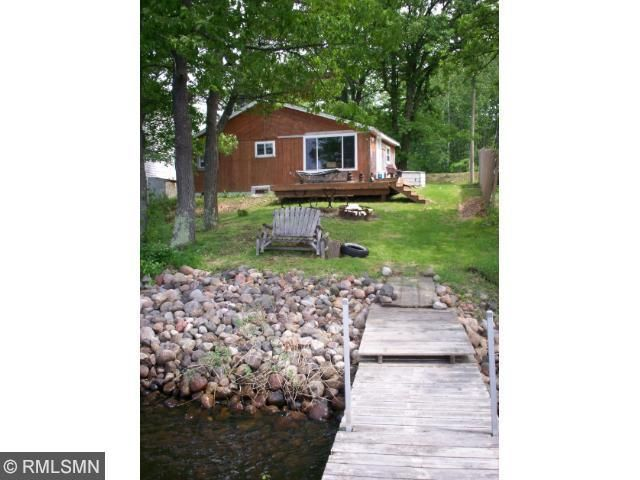 26991 legend st knife lake mn 55051 home for sale and