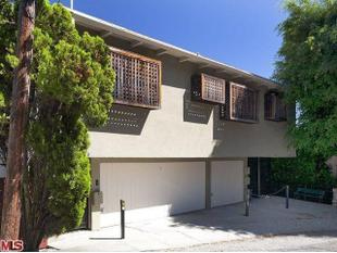 2428 N Gower St, Los Angeles, CA