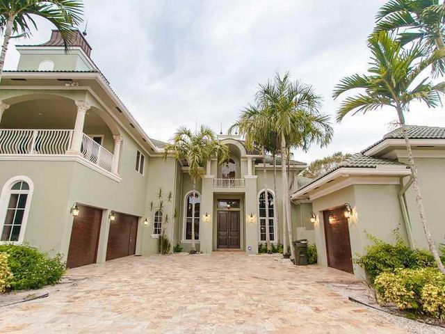 realestateandhomes search Coconut Creek FL type single family home