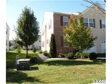 3670 Clauss Dr, Lower Macungie Township, PA 18062