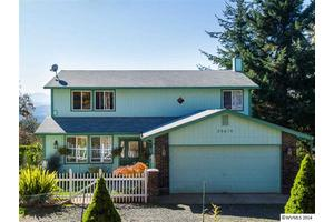 35475 SW Sunshine Mtn Dr, Willamina, OR 97396