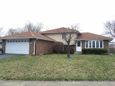 1620 Fitzpatrick Ct, Joliet, IL 60431