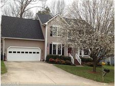 5400 Cardinal Way, Greensboro, NC 27410