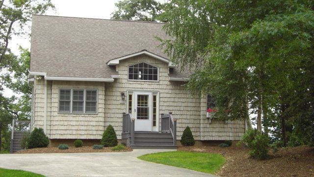 130 mitchell river rdg roaring gap nc 28668 for Mitchell homes price list