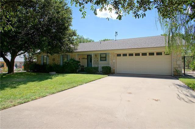 4031 dakota trl granbury tx 76048 home for sale and real estate listing
