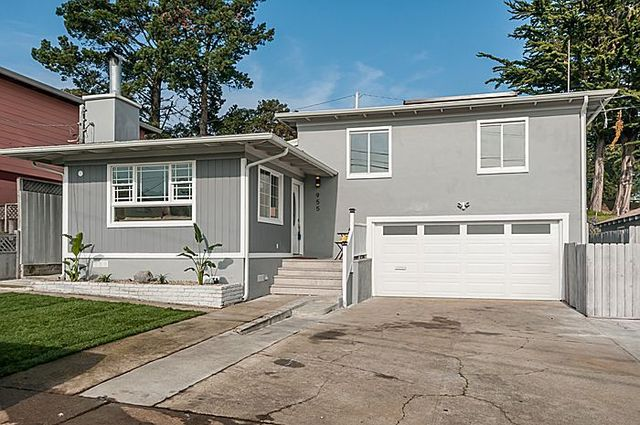 955 newman dr south san francisco ca 94080 home for