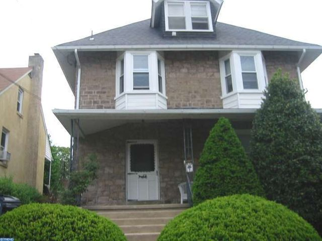 Montgomery County Pa Multi Family Homes For Sale