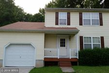 3531 River Bridge Way, Laurel, MD 20724